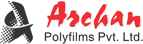 Archan Polyfilms Pvt. Ltd.
